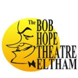 ELTHAM LITTLE THEATRE LTD